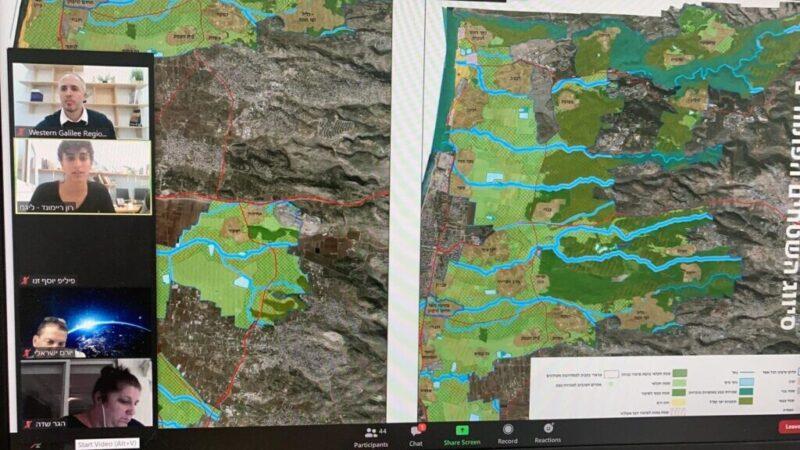 כפרניק WhatsApp-Image-2020-11-23-at-20.09.46-scaled שטחים פתוחים בגליל המערבי
