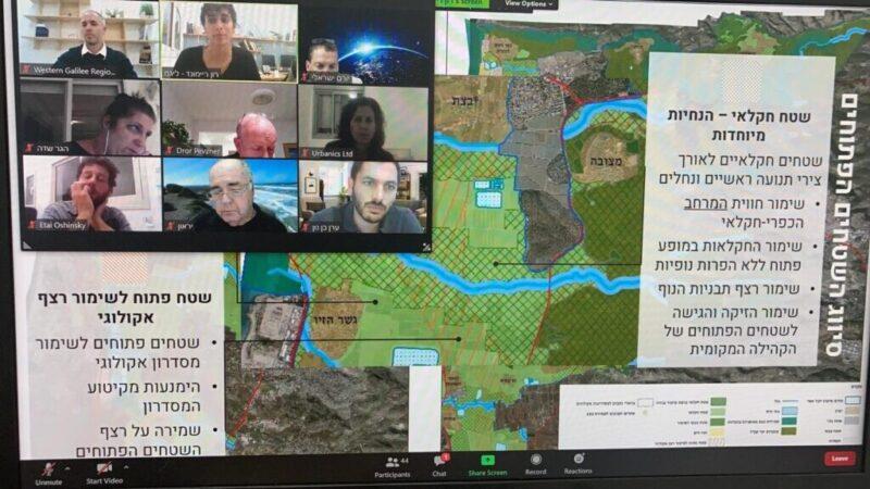 כפרניק WhatsApp-Image-2020-11-23-at-20.09.47-scaled שטחים פתוחים בגליל המערבי