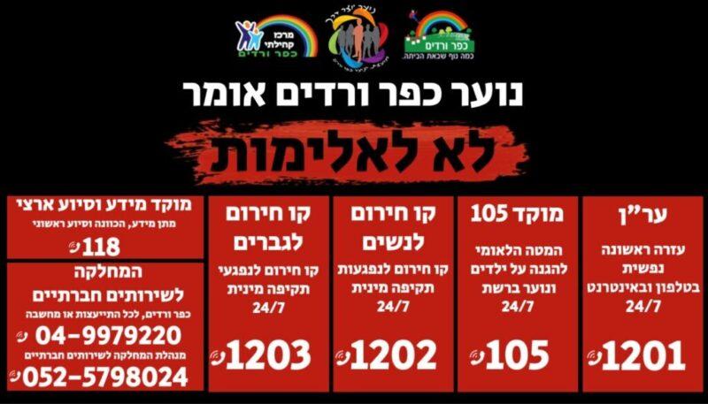 כפרניק WhatsApp-Image-2020-11-25-at-17.20.57-scaled די לאלימות נגד נשים