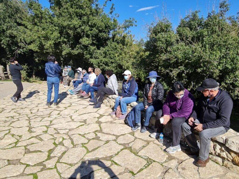 כפרניק WhatsApp-Image-2020-11-26-at-00.47.30-1-scaled להר מירון ומערת פער