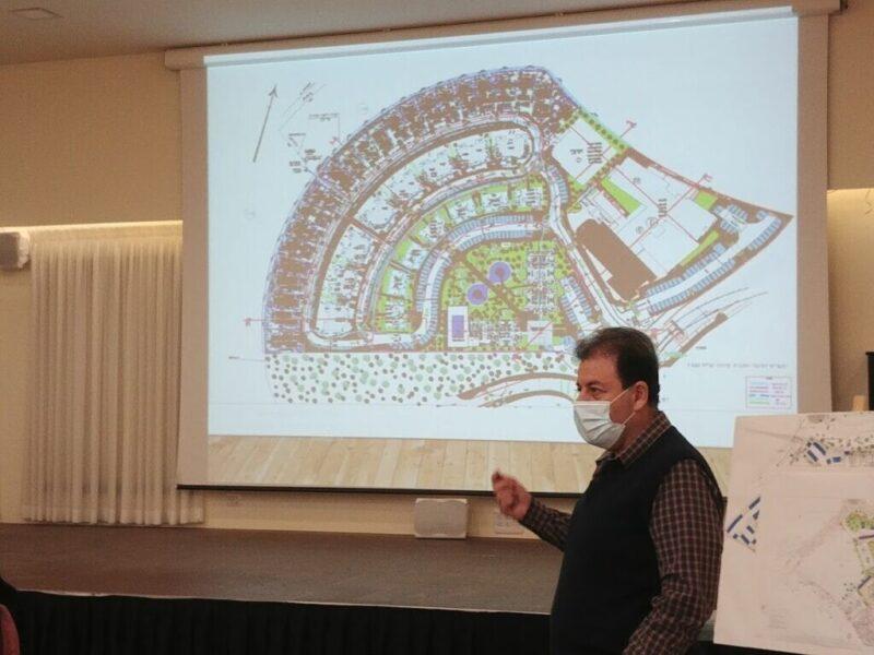 כפרניק 20201207_200110-scaled עוד תכנית לגולדן ויליג'