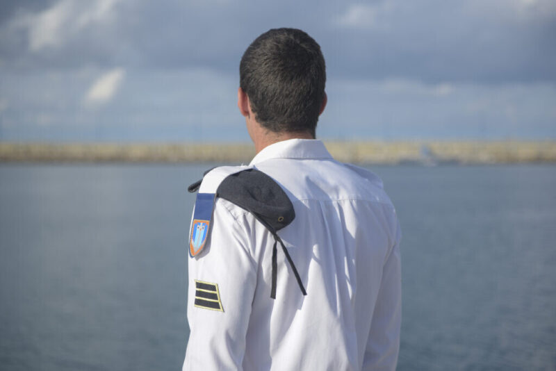 """כפרניק 45454545-scaled מפעילי כטמ""""ם וצוללנים מהגליל המערבי"""