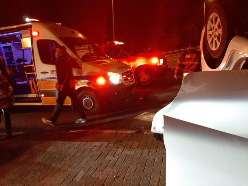 כפרניק WhatsApp-Image-2020-12-08-at-19.54.41-scaled פצוע בינוני על 854
