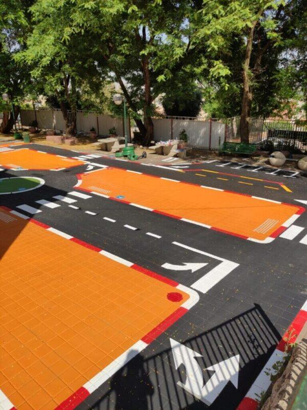 כפרניק WhatsApp-Image-2020-12-09-at-17.47.29-1-scaled בטיחות בדרכים ובינוי