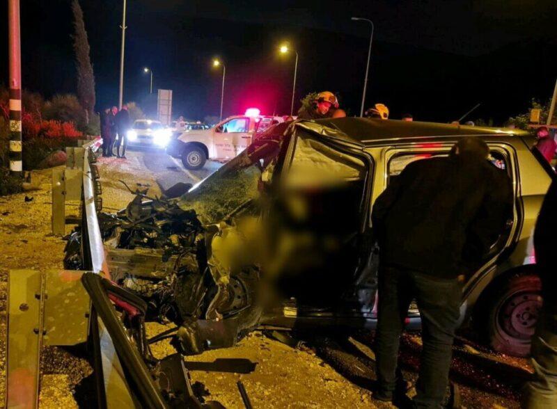 כפרניק WhatsApp-Image-2020-12-11-at-21.24.28-scaled פצועה בתאונה על 854