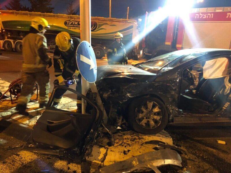 כפרניק WhatsApp-Image-2020-12-27-at-07.06.07-1-scaled 4 פצועים בתאונות