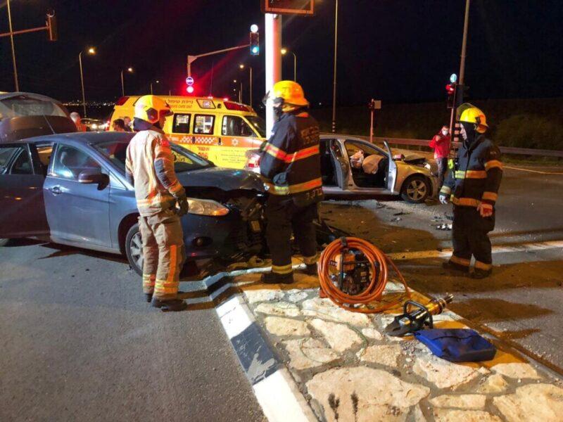 כפרניק WhatsApp-Image-2020-12-27-at-07.06.07-scaled 4 פצועים בתאונות