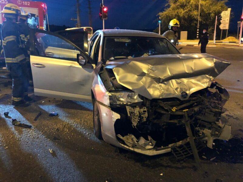 כפרניק WhatsApp-Image-2020-12-27-at-07.06.08-scaled 4 פצועים בתאונות