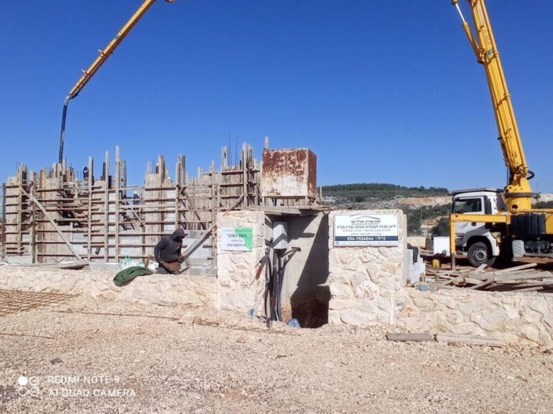 כפרניק WhatsApp-Image-2020-12-30-at-12.54.02-1-scaled בית ראשון בשלב ג'
