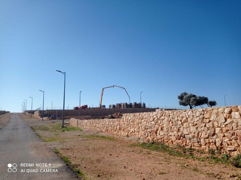 כפרניק WhatsApp-Image-2020-12-30-at-12.54.03-scaled בית ראשון בשלב ג'
