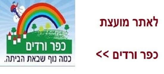 כפרניק logo-kama-nof-B מבוקש, זיוף והפרת הסגר