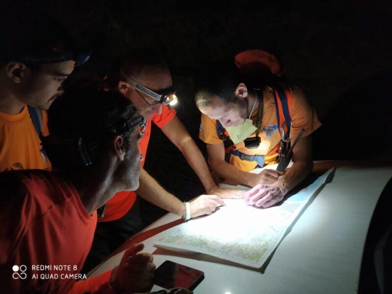 כפרניק WhatsApp-Image-2021-01-01-at-18.58.28-scaled חילוץ דרמטי בנחל נמר