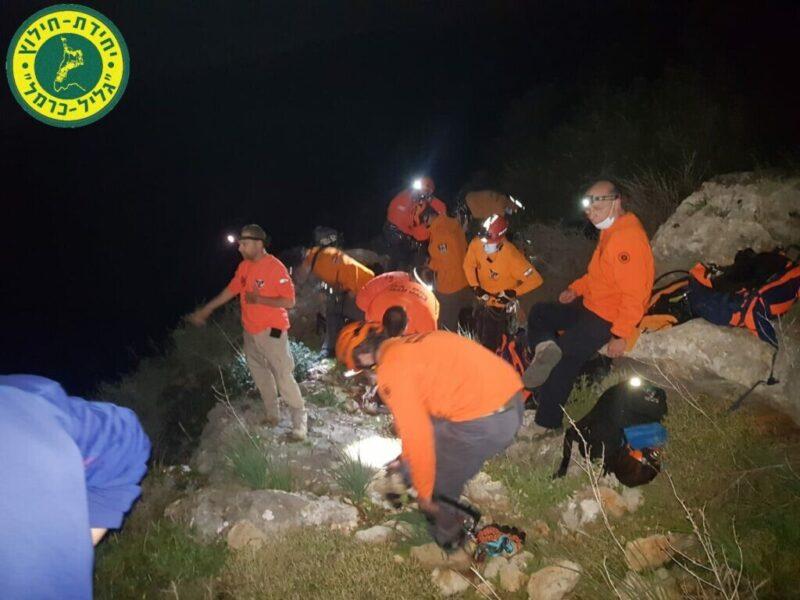 כפרניק WhatsApp-Image-2021-01-01-at-21.21.50-1-scaled חילוץ דרמטי בנחל נמר