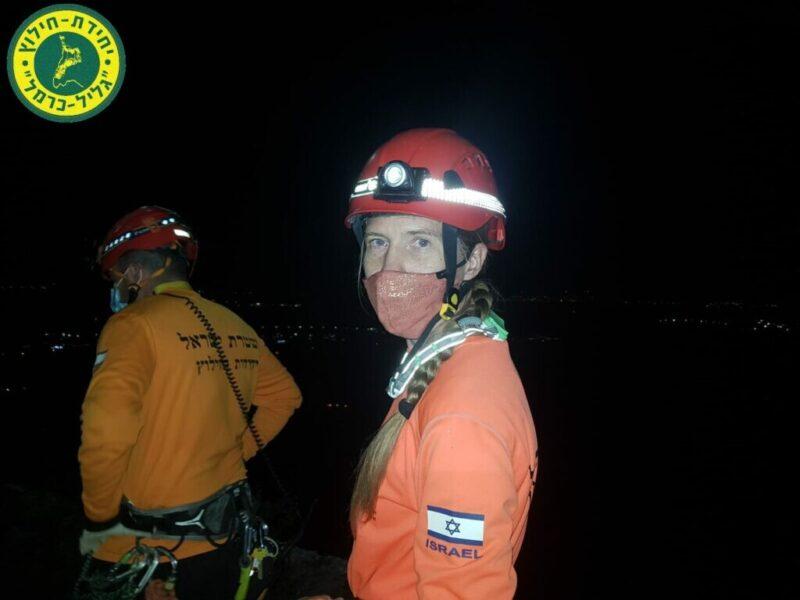 כפרניק WhatsApp-Image-2021-01-01-at-21.21.50-scaled חילוץ דרמטי בנחל נמר