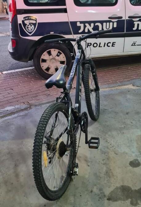 כפרניק WhatsApp-Image-2021-01-06-at-15.42.45 נתפסו גנבי האופניים