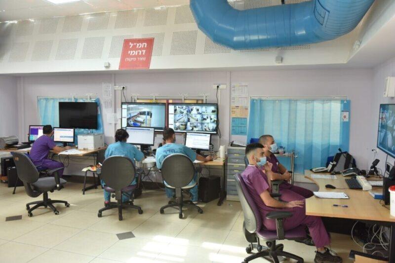 כפרניק WhatsApp-Image-2021-01-13-at-07.59.38-scaled 5 מחלקות וביטול ניתוחים
