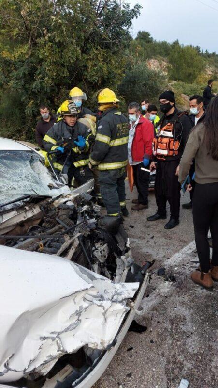 כפרניק WhatsApp-Image-2021-01-27-at-17.24.19-scaled תאונה קשה ליד כליל