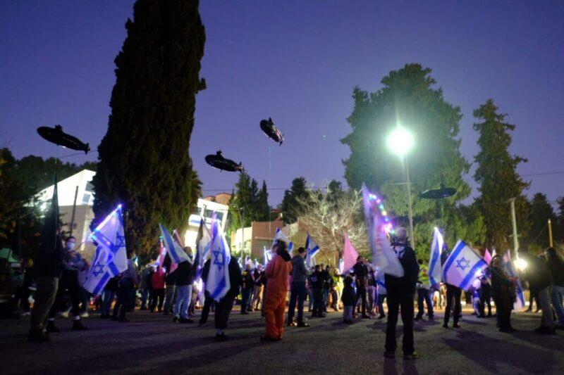 כפרניק WhatsApp-Image-2021-02-11-at-21.56.58-scaled מאות מפגינים במעלות