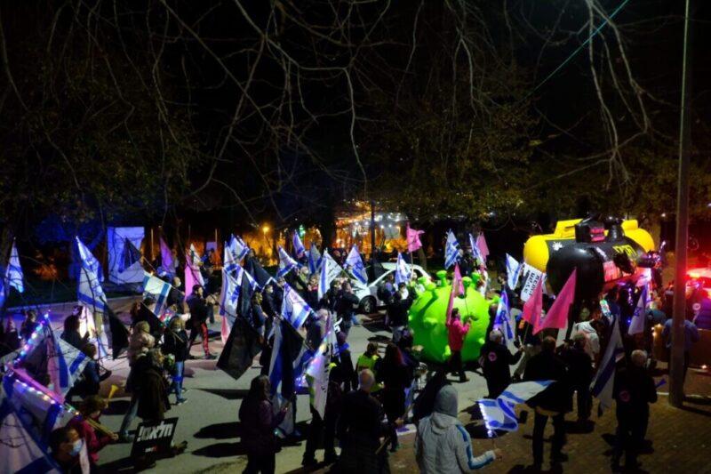 כפרניק WhatsApp-Image-2021-02-11-at-21.57.02-scaled מאות מפגינים במעלות