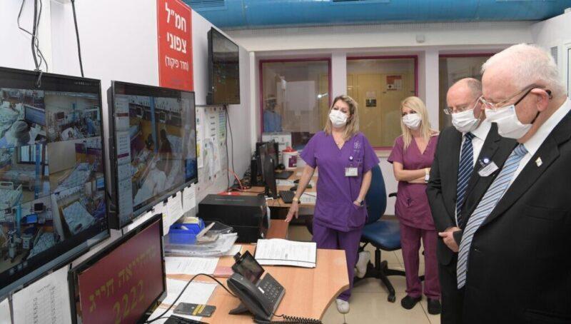 כפרניק WhatsApp-Image-2021-02-14-at-17.30.51-scaled ריבלין במרכז הרפואי לגליל