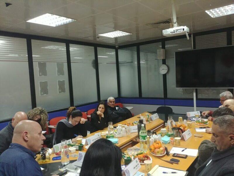 """כפרניק 20210308_201414-scaled 300 אש""""ח לחינוך"""