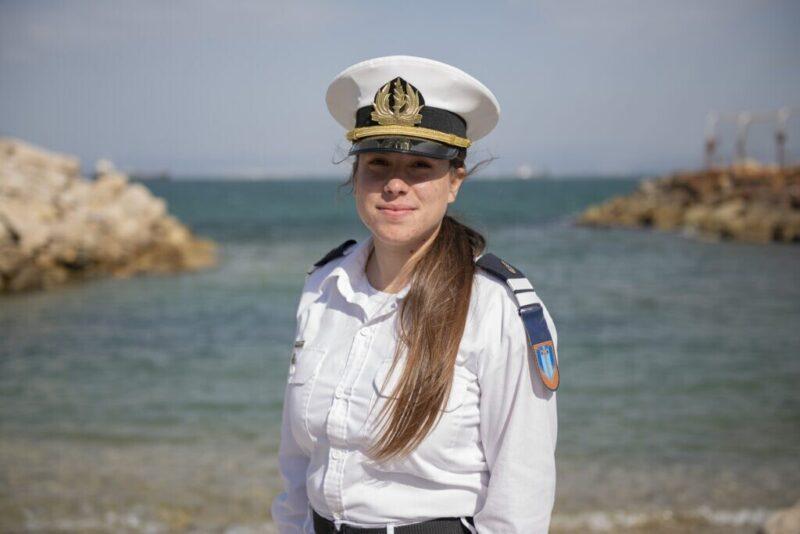כפרניק RON5610-scaled סגן נטע דוד