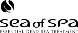 כפרניק Seaofspa-300x127 clean&shiny