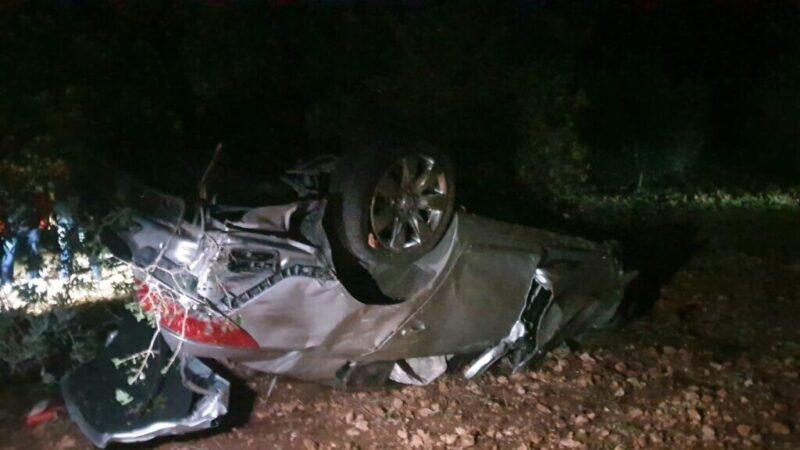כפרניק WhatsApp-Image-2021-03-21-at-08.33.27-scaled צעיר מג'ת נהרג בתאונת דרכים