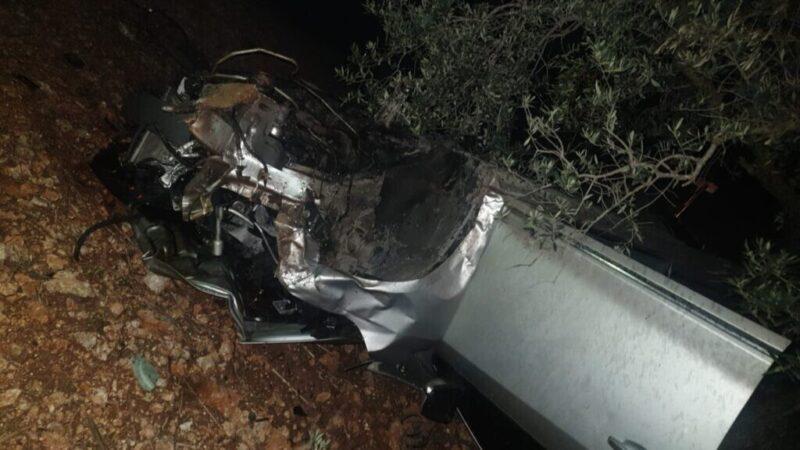 כפרניק WhatsApp-Image-2021-03-21-at-08.33.30-scaled צעיר מג'ת נהרג בתאונת דרכים