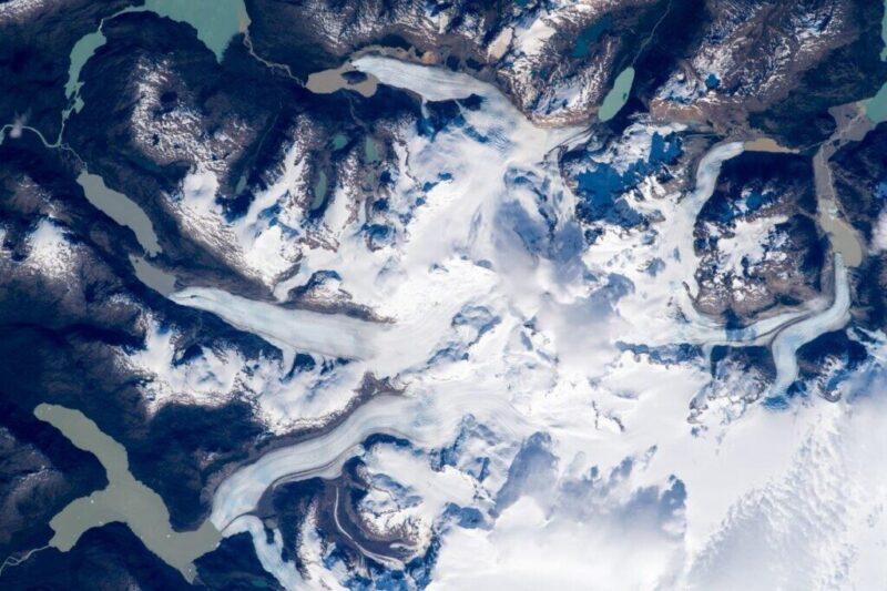 כפרניק 400I5342_Southern-Patagonia-Ice-Field-glacial-retreat-scaled יום כדור הארץ והצעת חוק האקלים