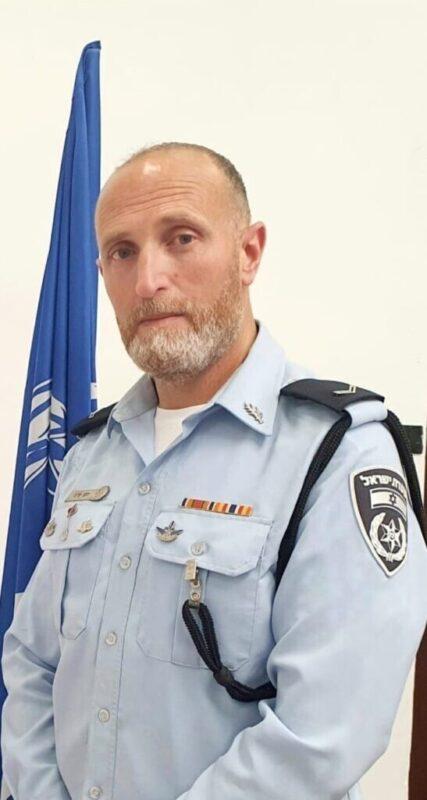כפרניק WhatsApp-Image-2021-04-08-at-11.10.48-scaled חסן פרג' לדוברות המשטרה