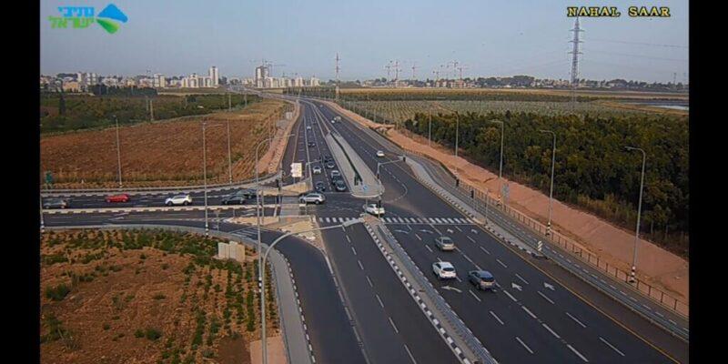 כפרניק WhatsApp-Image-2021-04-20-at-08.08.14-scaled הגל הירוק בכביש 4