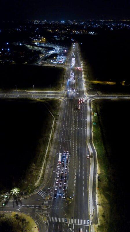 כפרניק WhatsApp-Image-2021-04-20-at-08.52.39-scaled הגל הירוק בכביש 4