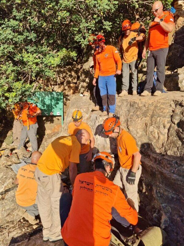 כפרניק WhatsApp-Image-2021-04-22-at-19.01.22-scaled חילוץ ממערת נמר