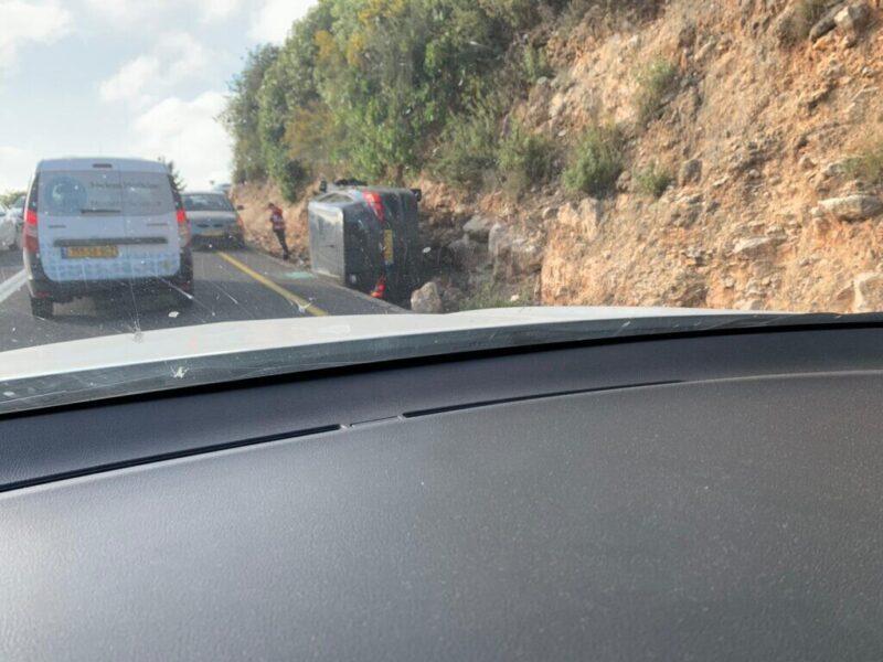 כפרניק WhatsApp-Image-2021-04-27-at-17.39.07-scaled תאונה סמוך ללפידות