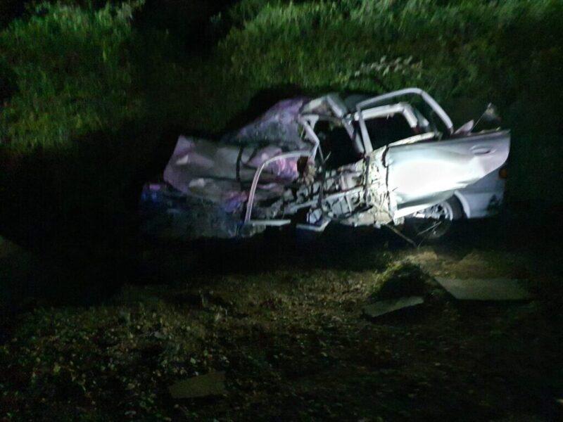 כפרניק WhatsApp-Image-2021-05-03-at-11.26.53-scaled הרוג ופצועים בתאונה ליד אדמית