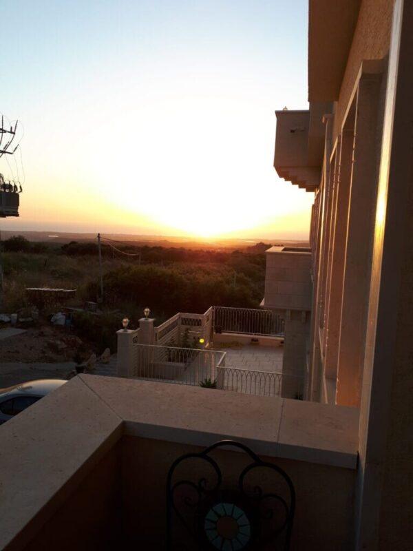 כפרניק WhatsApp-Image-2021-05-11-at-19.19.01-1-scaled האלא קאסטל אירוח כפרי