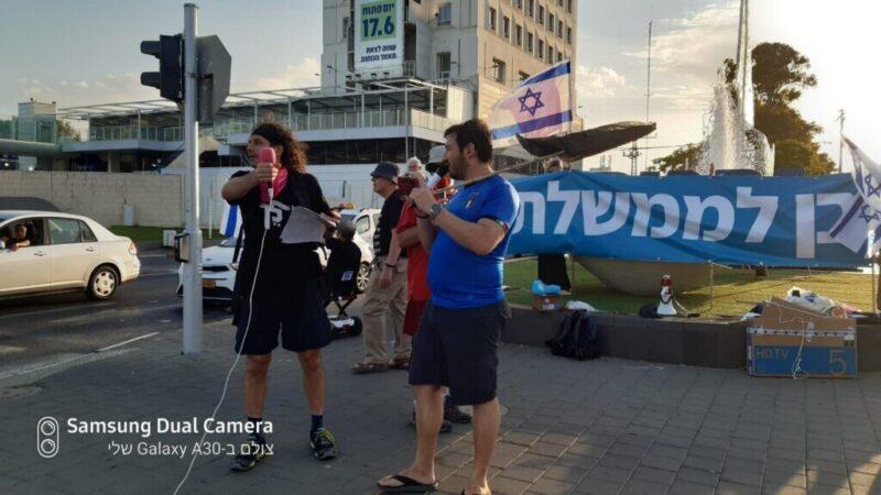 כפרניק WhatsApp-Image-2021-06-12-at-21.01.03-scaled הפגנות אחרונות?