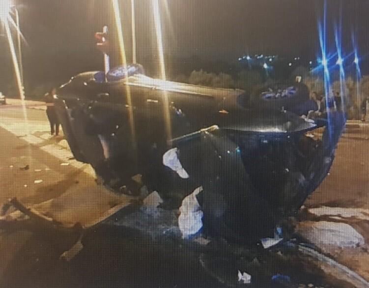כפרניק WhatsApp-Image-2021-06-17-at-09.51.2300000 7 פצועים בתאונות דרכים