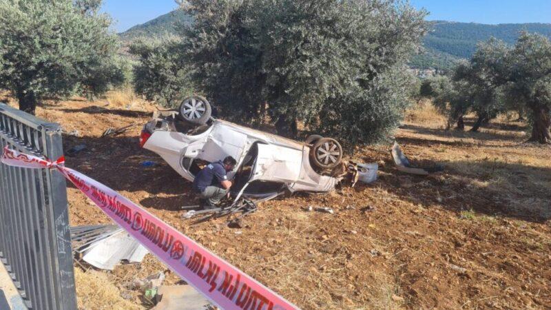 כפרניק WhatsApp-Image-2021-06-20-at-17.19.45-scaled הרוגה ופצועה בתאונת דרכים עצמית