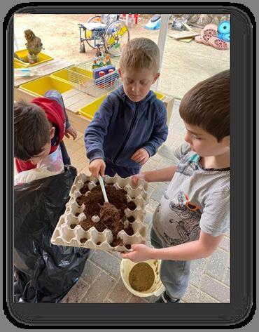 כפרניק 88790211 חינוך ירוק בכפר ורדים