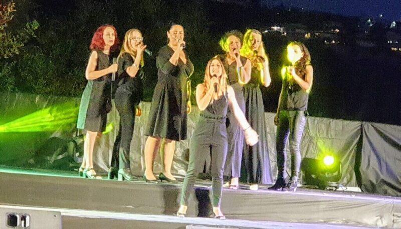 כפרניק WhatsApp-Image-2021-06-30-at-22.19.10-scaled מוזיקה ושירה בקונסרבטוריון כפר ורדים