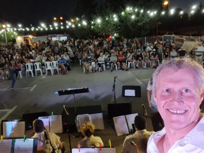 כפרניק WhatsApp-Image-2021-07-02-at-11.09.20-scaled מוזיקה ושירה בקונסרבטוריון כפר ורדים