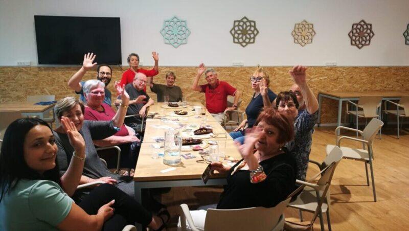 כפרניק WhatsApp-Image-2021-07-09-at-10.42.02-1-scaled ניפגש בלובי!