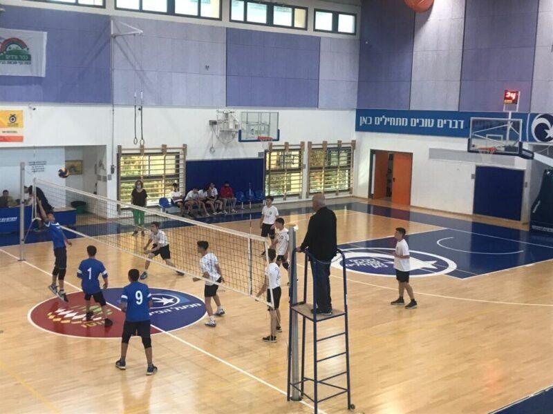 כפרניק WhatsApp-Image-2021-07-12-at-13.31.10-scaled ספורט בימי קורונה