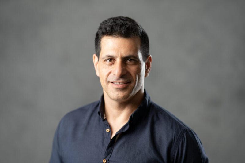 כפרניק DSC03507-scaled ניב כהן, מנהל האגף לפיתוח כלכלי באשכול