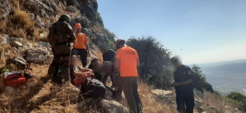 כפרניק WhatsApp-Image-2021-08-14-at-10.28.27-scaled חילוץ בהר חלוץ