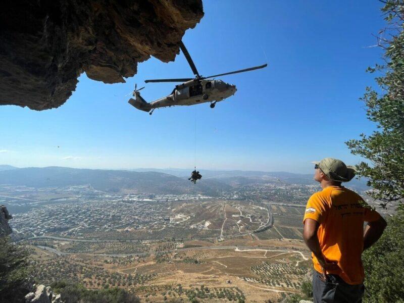 כפרניק WhatsApp-Image-2021-08-14-at-10.28.28-scaled חילוץ בהר חלוץ