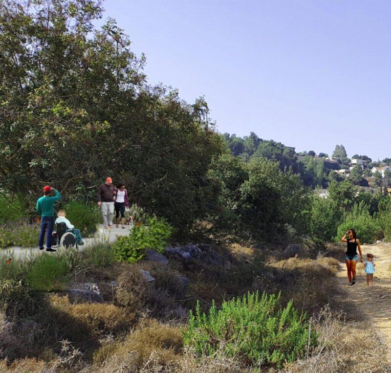 כפרניק WhatsApp-Image-2021-08-18-at-09.08.10-1-scaled פארק האגדות בכפר ורדים