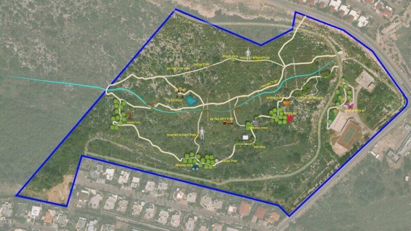 כפרניק WhatsApp-Image-2021-08-18-at-09.25.01-scaled פארק האגדות בכפר ורדים